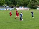 Schwedt Spieltreff 20.05.2017